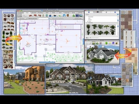 free download ashampoo home designer