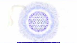 Part 1-Pleiadian Alien Message-Hungarian Sub