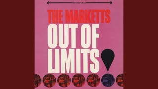 Out of Limits – The Marketts