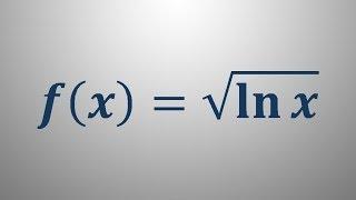 Odvod funkcije – primer 13