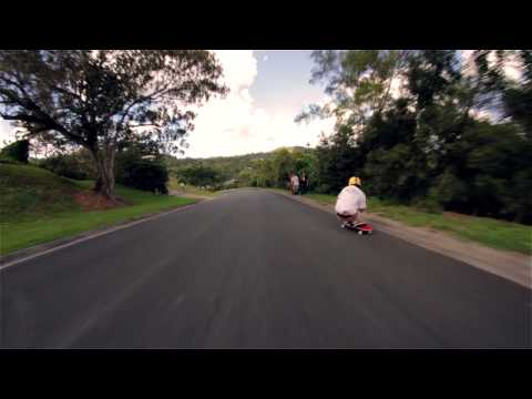 Comet Skateboards | Voodoo Ferro