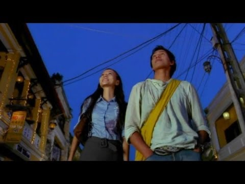 1735 Km of Vietnam **OFFICIAL FEATURE FILM**