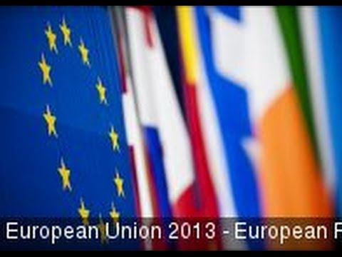 Corruption Costing EU $160B A Year: Report