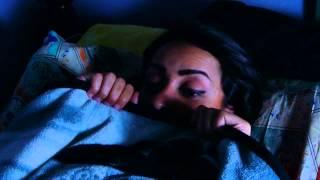 Ouija (2014) Trailer