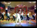 disco dancer - tamil