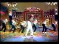 disco dancer - tamil
