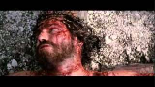 The Passion Of The Christ Part 10 {English Subtitles