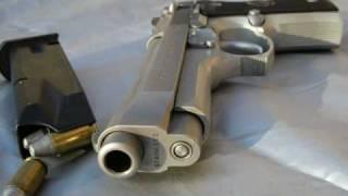 500 Smith & Wesson Magnum,taurus 454 Casull,colt
