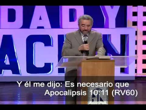 2014 noviembre 09 predica Amistad de Puebla