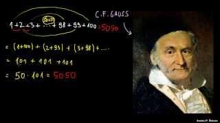 Končna aritmetična vrsta