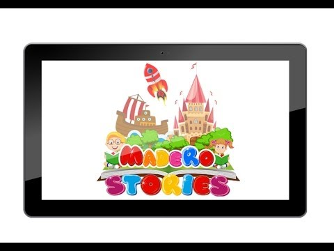 Fully Personalized Children Stories