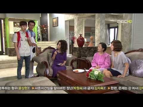 [Lồng Tiếng TVB] All My Love Ep 206   Gia Đình Yêu Thương Tập 206