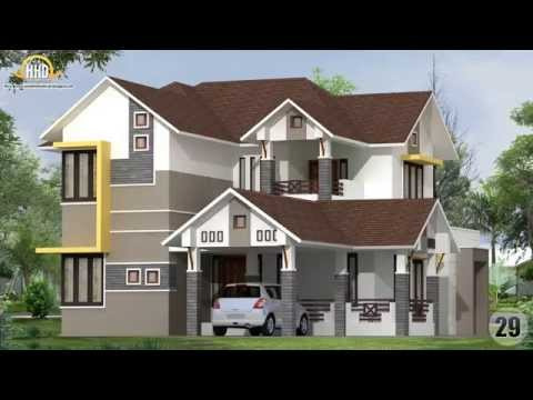 House Design Collection March 2013 Youtube