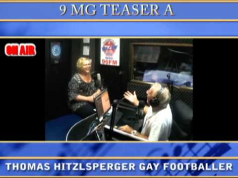 9 MG TEASER A   THOMAS HITZLSPERGER GAY FOOTBALLER