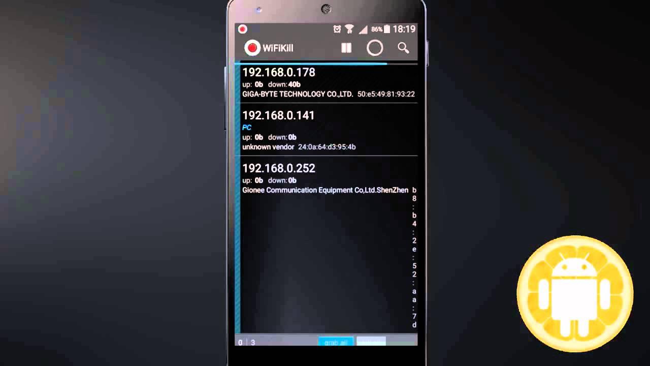 Хакерские Приложения Для Android