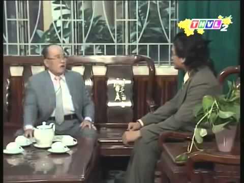 Cải Lương Tâm Lý Xã Hội - Một Mặt Hai Lòng - Trọng Phúc, Mỹ Hằng, Quốc Kiệt, Minh Hoàng, Vân Hương