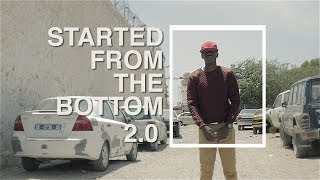 Slampee | Started From The Bottom 2.0