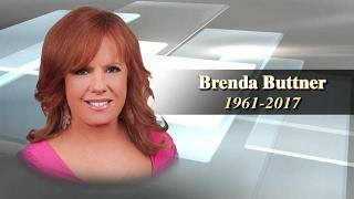 Cavuto: Remembering Brenda Buttner