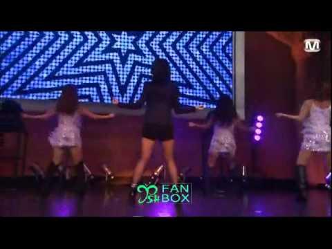 Park Shin Hye Jang Keun Suk   OPPA GANGNAM KEUNSHIN STYLE  TripMode MV