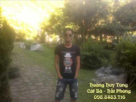 Con Bướm Xuân Remix 2013   Dj Ken Remix  Tùng Cát Bà Upload