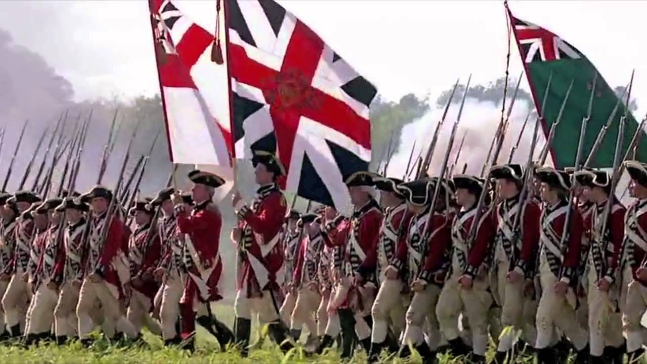 did the british empire improve lives The british made the american colonists pay tax for part of the 7 year war, a war that they were not involved in instead of helping the natives, the government were.