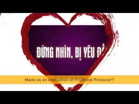 nhung bai hat nhac tre buon hay 2013
