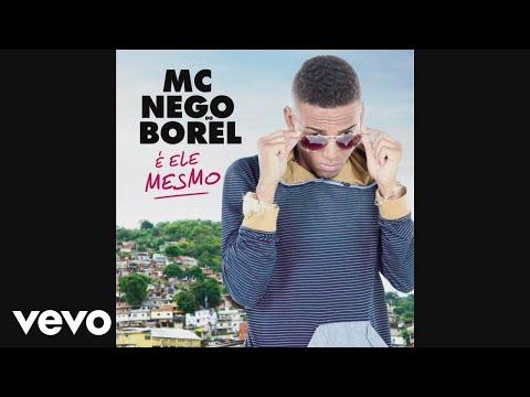 MC Nego do Borel - Eu Duvido Você Aguentar uma Dessas