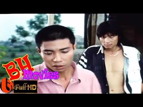 Phim Hài Công Lý, Hoài Nam Đặc Sắc - Vua Bãi Rác