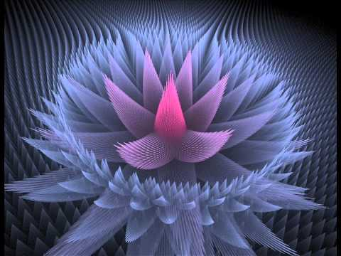 432 Hz Deep Healing Music for The Body & Soul
