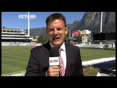 South Africa Graeme Smith, cricket legend retires