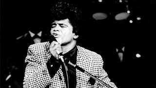 James Brown's Best Dance Moves
