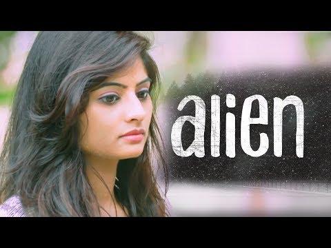 Alien---Telugu-Latest-Short-Film-2018