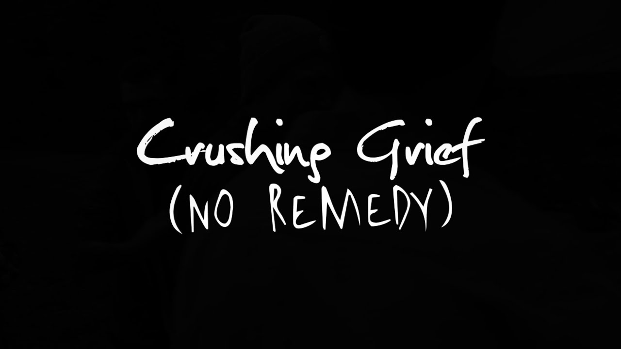 Neck Deep Crushing Grief No Remedy Montage Video