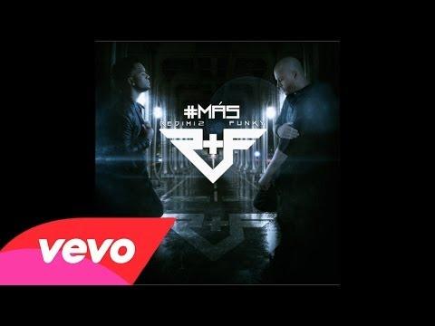 Redimi2 & Funky - Su Mirada (feat. Annette Moreno)