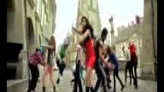 100 Percent LOVE Full Song (small Screen Mobile).3gp