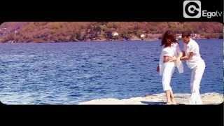 Karmin Shiff ft. LIK & DAK - Baila Morena
