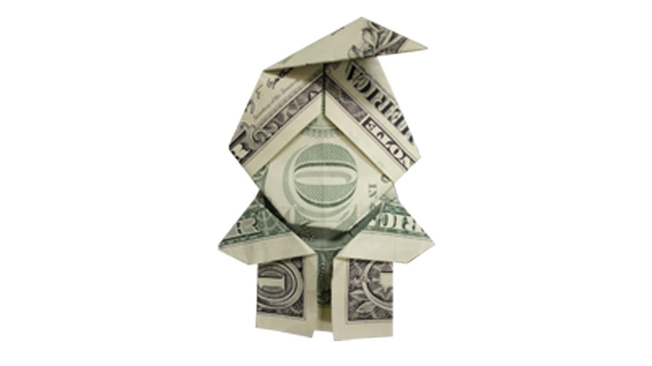 Paper Play Money Origami Fun House Slot Games