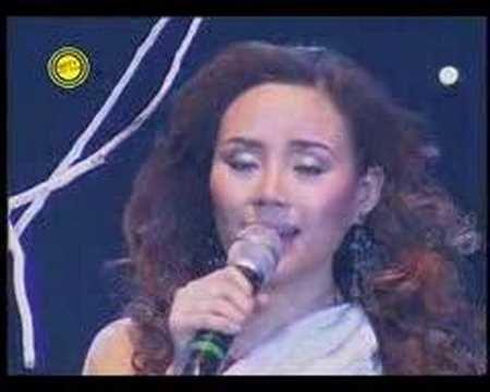 Nu Hoang Bang Gia, Vy Oanh, Giai DIeuTinh Yeu, GDTY.info