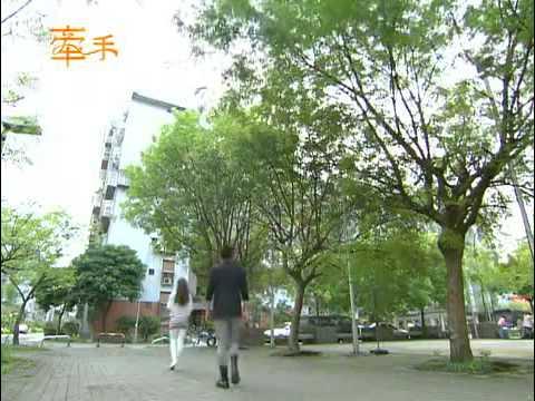 Phim Tay Trong Tay - Tập 294 Full - Phim Đài Loan Online