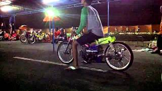 Drag Bike pantai depok Yogyakarta.3GP view on youtube.com tube online.