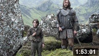 Game Of Thrones Saison 4 Episode 10 S4e10 [VOSTFR Entier