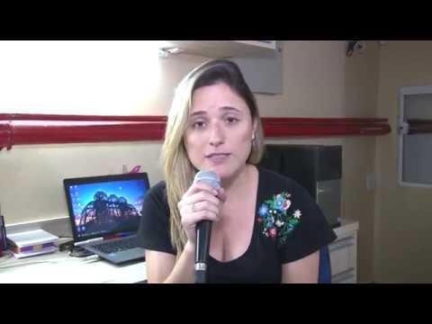 PERGUNTE AO PRESIDENTE - PADARIA DELIKATESSE XI