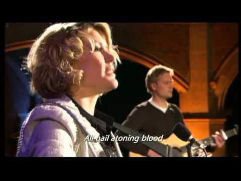 CERYS MATTHEWS-ARGLWYDD DYMA FI
