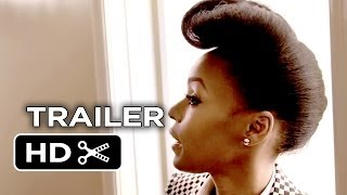 Made in America Official Trailer #1 (2014) - Jay-Z, Ron Howard Documentary HD