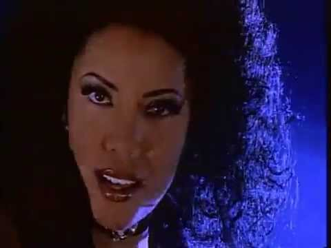 La Bouche - Be my Lover (High Energy Mix) (1995) - Official music video / videoclip HIGH QUALITY