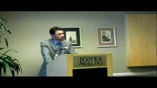 """YLD Practice in a Flash #3 Criminal Law - """"Nuts and Bolts of Defending DUI Cases"""""""