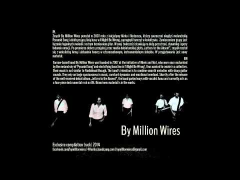 By Million Wires - 87 Weeks (Post-rock PL compilation vol. 2)