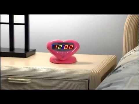 hoe snel in slaap geraken