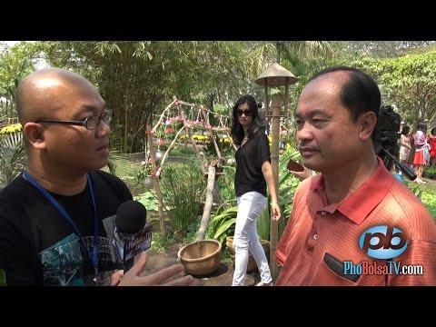 Cư dân Quận 5 nói về khu đô thị nhà giàu Phú Mỹ Hưng