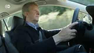 سوبارو Outback  كومبي لعشاق سيارات الدفع الرباعي | عالم السرعة